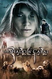 SAGA - Curse of the Shadow