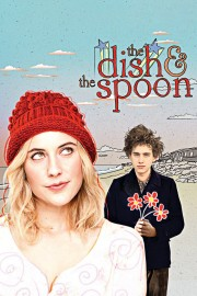 The Dish & the Spoon