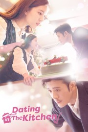 Dating in the Kitchen