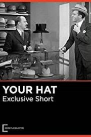 Your Hat