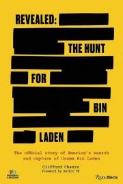 Revealed: The Hunt for Bin Laden