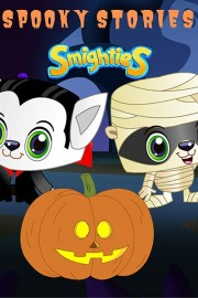 Smighties Spooky Stories
