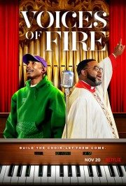 Voices of Fire