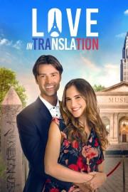 Love in Translation