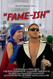 Fame-ish