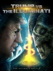 Trump vs the Illuminati