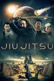 Jiu Jitsu
