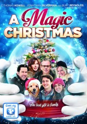 A Magic Christmas