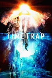 Time Trap