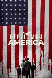 The Plot Against America