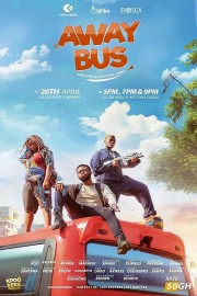 Away Bus