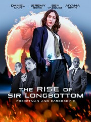 The Rise of Sir Longbottom