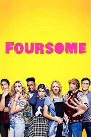 Watch Foursome Awesomenesstv Online Free