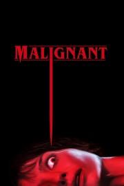 Malignant