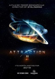 Attraction 2