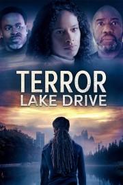 Terror Lake Drive